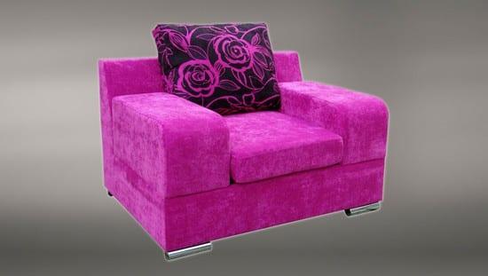 Barevné-obývací-křeslo-Derek