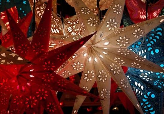 vánoční-dekorace-inspirace-3