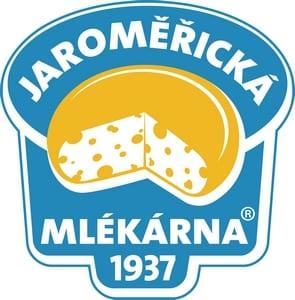 jaromericka_mlekarna_white