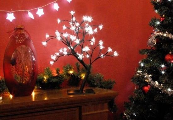 Vánoční-osvětlení-Dekorativní-LED-strom